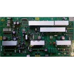 ANP2214-A