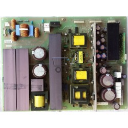 YPSU-J005A 1H201WI P/N3501V00202A