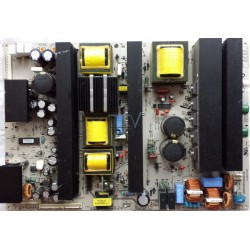 2300KEG003B-F(LY) YPSU-J012B Rev1.1 6709900020B 68709M0046A/4