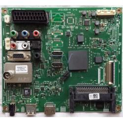 VPZ190R-4 V-0