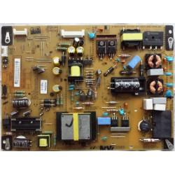 EAX64744204(1.3) EAY62608903 REV1.0 LGP4247L-12LPB-3MP