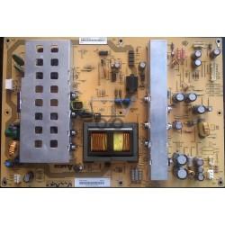 DPS-304BP A REV-S6 DPS304BP