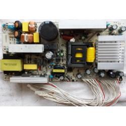 6870TD30D10 PCB Ver 1.0