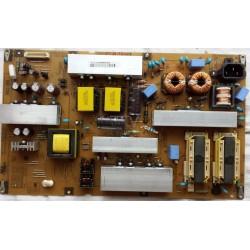 EAX61289601/14 REV 1.4 LGP47-10LF