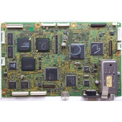 ANP2149-C
