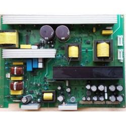 YOYANG TELECOM CO., LTD YP4655E REV,0.5