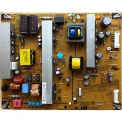 EAX64276601/13 Rev1.2 PSPF-L101A EAY62609601