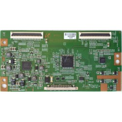 JPN_S100FAPC2LV0.0 LJ94-23752C