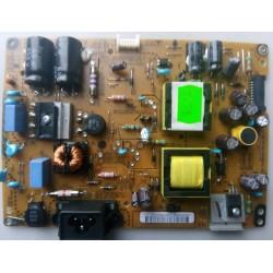 EAX65391401(2.8) REV3.0 PLDC-L306B