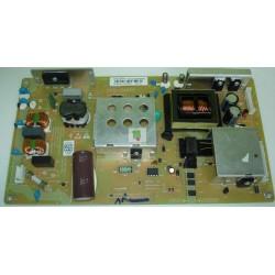 DPS-245FPA 2950299402