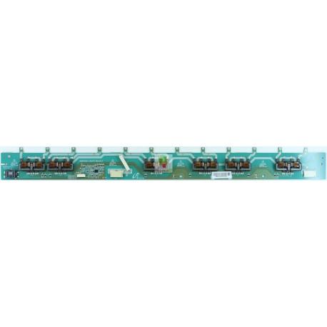 SSB400_12V01 - Rev0.3 LJ97-02591A