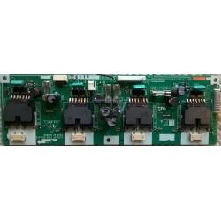 QKITPB809WJN2 SB809WJ KB809DE