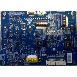 3PHCC20002C-H PCLF-D102B REV0.4 6917L-0082B