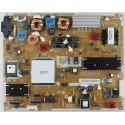 BN44-00353A PD46AF0E_ZSM PSLF121B01A REV1.3
