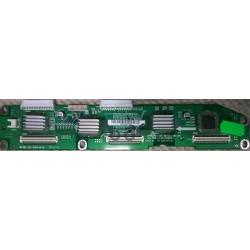 LJ41-02397A R1.0