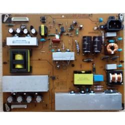 EAX63543801/9 REV 1.0