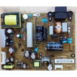 EAX64905001(2.8) REV4.0