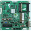 BN41-01180A - BN94-02844A