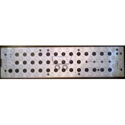 9600-MP-46inch RUNTK 4930TPZ