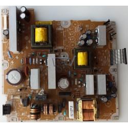 DS-1107A NPX816ES1