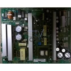 1H403W A30C5 PDC10297J M