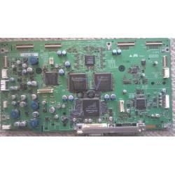 KB453DE