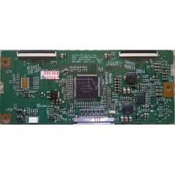 6870C-0214A LC370WUN-SAA1(B1)