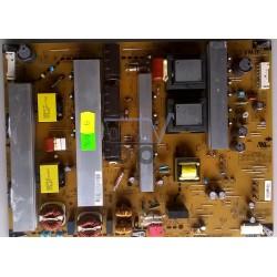 EAX64276701/9 EAY62609801 Rev1.0 PS-6551-01-LF