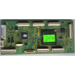 ANP2181-A AWV2534