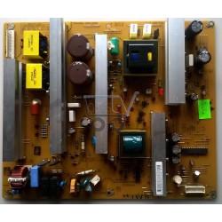 EAY58349601 PSPUJ808A Rev1.0 2300KPG086A-F
