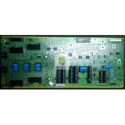 TXNSS1NTUU SS Board TNPA5338
