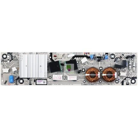 N0AE6KM00005 319-F C from TX-P65VT30E