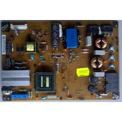 EAX64127301/9 REV1.3 LGP42-11PUCI 3PAGC10058A-R