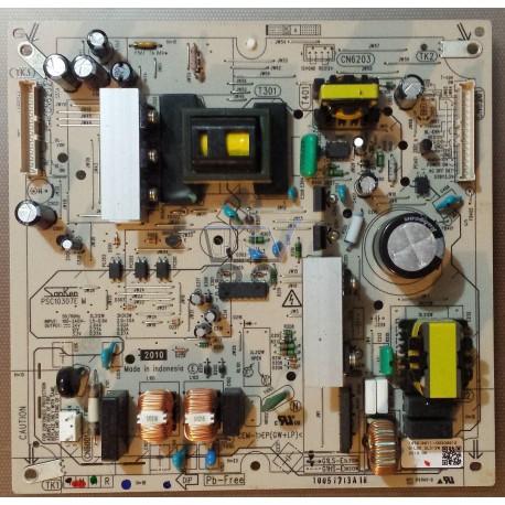 PSC10307E