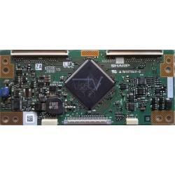 X3509TP ZA TW10794V-0