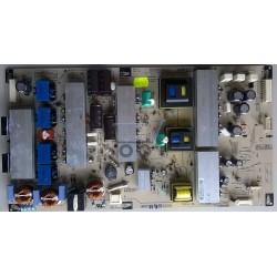 EAX61432501/7 EAY60968901 3PCGC10007A-R Rev1.1 PSPL-L914A