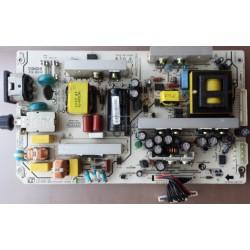 PE721S REV 1.0 SUNGHO PCB