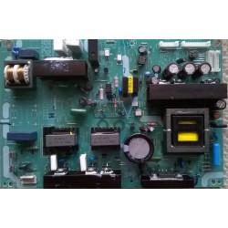 V28A000711C1 PE0531 H