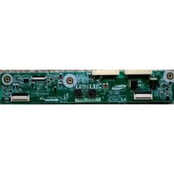 LJ41-06615A R1.2 LJ92-01672A NEW