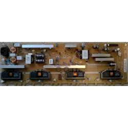 BN44-00264C REV1.4 H40F1_9HS
