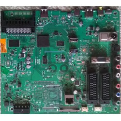17MB90-3