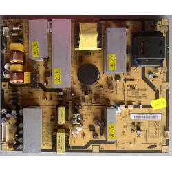 BN44-00140A CS61-0250-10A IP-280135A