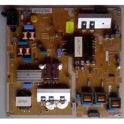 BN44-00711A L55X1T_ESM PSLF171X06A Rev 1.4