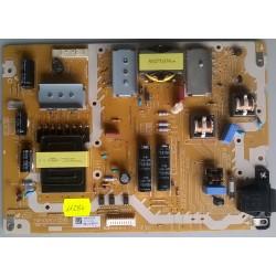 TNPA5807 2P TXN/P1FXVE