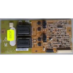 4H.V2118.001 /D2 Model V211-001