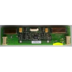 LXM1621-01