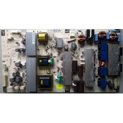 EAX61432501/9 EAY60968901 Rev1.3 PSPL-L914A