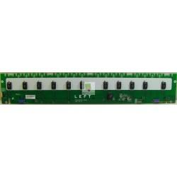 SSB460NA22L REV 0.4 LJ97-01445A