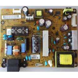 EAX64905001(2.7) REV3.0