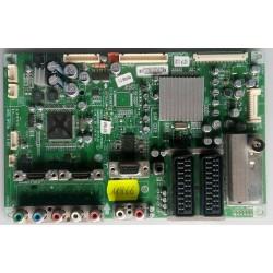 EAX32572507(1) 83EBR3279331600C